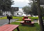 Location vacances Lake Placid - Lake George Townhouse & Suite-4