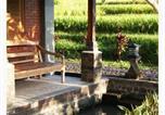 Villages vacances Selemadeg - Ti Amo Bali-4