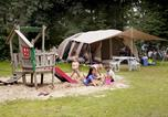 Camping Hoenderloo - Camping de Wildhoeve-1