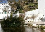 Location vacances Carcabuey - Casa Rural La Ermita-3