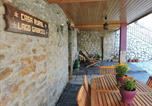 Location vacances Monasterio de Hermo - Casa Lago Gabriel-3