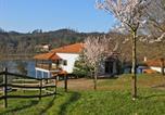 Location vacances Tábua - Quinta do Vale Pereiro-1