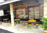 Villages vacances Kota Bharu - Senangin Resort and Cafe-3