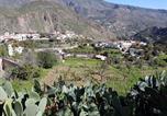 Location vacances Fataga - La Hoyita de Tunte-3