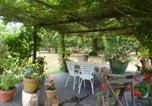 Location vacances Luxey - L;Oustalet-1