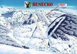 Location vacances Benecko - Horská Chata Hříbek-4