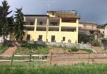 Location vacances Paratico - Viadangeles Resort-1
