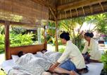 Villages vacances Kubu - Santai Hotel-3