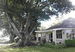 Location vacances Eshowe - Eshowe Hills Golf Estate-1