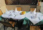 Hôtel Krems - Hotel-Restaurant Wachauerhof-1
