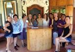 Location vacances Sidemen - Nirarta Center For Living Awareness-1