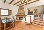 Location vacances Sant Carles de Peralta - Villa Atzi-3