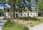Location vacances Tavarnelle Val di Pesa - Serristori 6-2