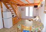 Location vacances Breuillet - Rental Villa Saint Augustin-3