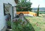 Location vacances Castelnau-Montratier - Le Paradis-2