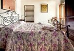 Location vacances Serravalle Pistoiese - Daily Bed-4
