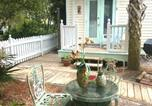 Location vacances Santa Rosa Beach - Romance Cottage-3