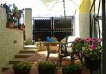 Location vacances Avola - Avola Trivano Chic-3