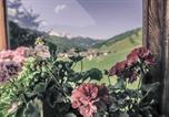Location vacances Gerlos - Hottererhof-4