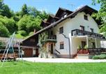 Location vacances Radovljica - Apartment Stefelin-3
