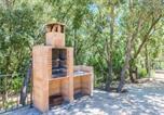 Location vacances Escorca - Petit Binibona-2