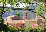 Location vacances Cuers - L'Arche en Provence-2