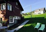 Location vacances Quarten - Amdenlodge Apartments - Lakeview Apartment-1