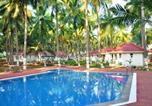 Villages vacances Kumbakonam - Ovm Resorts-3