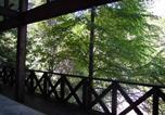 Location vacances Matsumoto - Pension Norikura-1