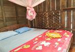 Location vacances Hà Tiên - Ngan Sokha Bungalow-2