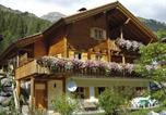 Location vacances Holzgau - Haus Anemone-1