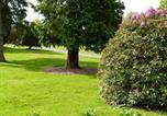 Location vacances Howwood - Mount Zion, Quarriers Village-1