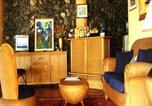 Hôtel Batangas City - Casita Ysabel-2