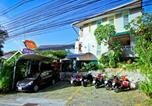 Villages vacances Chalong - Boondaree Home Resort-2