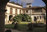 Location vacances Barcelos - Quinta do Convento da Franqueira-4