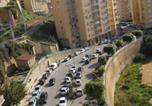 Location vacances Agrigento - Appartamento Dante-2