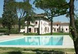 Location vacances Certaldo - Canonica 14-4