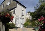 Location vacances Sidmouth - Hemphaye Cottage-1