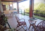 Location vacances Gotor - Holiday home Calle Estacion-3