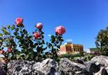 Location vacances Mottola - Villino Odaldo-3