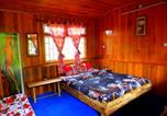 Location vacances Darjeeling - Anugrah Cottage-2