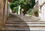 Location vacances Gaeta - Blue Mediterranean Flat-4