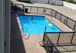 Hôtel Tybee Island - Sky Suites-2