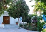 Location vacances Kairouan - Villa de charme Sousse-1