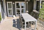 Location vacances Ringsted - Holiday home Bådehavnen-4