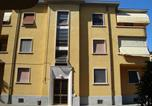 Location vacances San Giuliano Terme - Dima-2