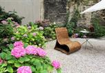 Location vacances Neuilly-sur-Seine - Truly Parisian Experience with Style-2