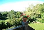 Location vacances Mozzo - B&B Villa Sant'Anna-1