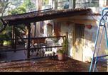 Location vacances Sapri - Alle Ginestre-3