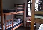 Hôtel Mariana - Hostel da Déia-2
